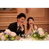 【少人数・家族婚♪】アットホーム挙式&会食プラン相談会