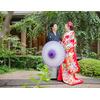 【和婚フェア】本格神前式相談&和装体験フェア