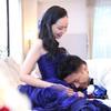 【マタニティ安心】ママプランナーが準備から当日までサポート♪