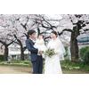 【結婚式を迷ったら】挙式のみ・少人数・おめでた婚☆相談会!