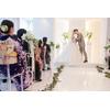 【人気の10月・11月秋婚をお考えのお2人へ】格安婚&バリュー重視!見積り相談会