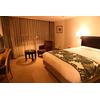 【家族婚向け】2泊3日の宿泊付♪挙式&ホテル最上階個室のお食事会相談フェア