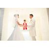 【11月までの結婚式の方向】限定Pおトクに!クイックWフェア