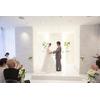 【家族婚向け】結婚式を挙げるつもりがなかった2人向けのけじめ婚相談フェア