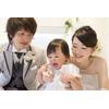 【当日宿泊プレゼント】パパママ☆キッズ婚 ファミリーウエディング相談会