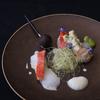 【青山エリア費用満足度1位】2組限定シェフ特製ディナー相談会
