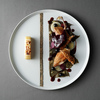 【温かなレストランウエディング】しっかり味わうディナー相談会 10月中は無料にて
