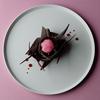 【9月中は無料で試食をご案内】青山エリア費用評価1位 持込無料ミシュランレストラン