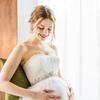《お子様連れ&おめでた婚》最短3週で準備◎7つの安心サポート付き相談会