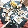 【クリスマス限定☆特典プレゼント付き】無料試食フェア