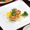 【無料】シェフ特製ハーフコース無料試食会