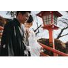 【オンライン】ご自宅から参加しよう♪足利織姫神社個別相談会