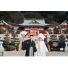 【東京サロン】足利織姫神社結婚式 個別ご相談会