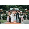 【各サロンにて】恋人の聖地が舞台の足利織姫神社結婚式 個別ご相談会