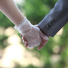 【アリアは安心の全額後払いです!】結婚式の費用Q&A相談会