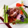 【お料理で選ぶならMORI!】ハーフコース試食会≪1日1組限定≫