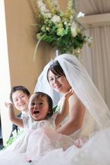 小さな結婚式 小樽チャペル