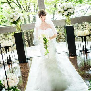 ザ・ヒルサイド神戸