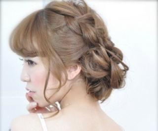 髪型 カタログ メンズ ショート